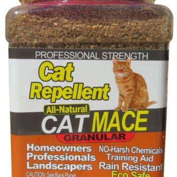 MACE Cat Repellent